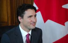 Канада не будет изменять своего отношения к прерыванию беременности - Трюдо