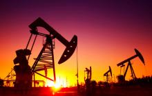 У России и ОПЕК+ новая головная боль - цены на нефть обвалились