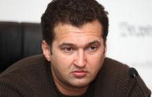 """Голобуцкий предостерег Украину перед выборами в Беларуси: """"Власти надо дистанцироваться от Лукашенко"""""""