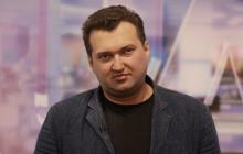 """Голобуцкий: """"Зеленскому придется отказаться от главного лозунга своей политической кампании"""""""