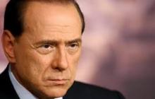 Один из друзей Путина в Европе получил три года тюрьмы