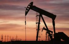 Цена на нефть 26 мая: рынки топлива рекордно пошли вверх на фоне сообщений из США