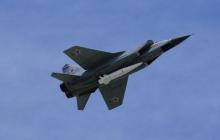 Кремль перебросил 20 гиперзвуковых ракет на испытательный полигон: CNBC обнародовало данные разведки США