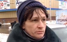 """""""Мы в другом """"государстве"""""""": жители Донецка высказали все, что думают о выборах по законам Украины"""