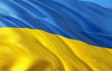 """""""Украина, вы непобедимы"""", - весь мир поздравляет Украину с Днем Независимости"""