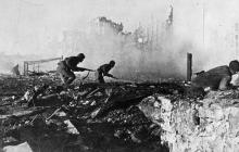 Неудобные вопросы об СССР и войне: блогер рассказал то, о чем так усиленно молчат российские пропагандисты
