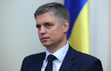 Отставка Пристайко: глава МИД рассказал о переговорах с Зеленским