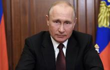 """Немецкий ученый о статье Путина: """"Не знаю, нам плакать или смеяться"""""""