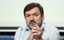 Горбатюк: Рябошапка считает, что преступной организации Януковича не было