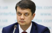 Перенос местных выборов в Украине: Разумков поставил точку в спорах
