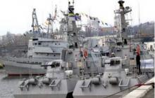 СБУ разоблачила капитана-предателя, тайно собиравшего информацию для спецслужб РФ