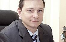 В Киеве, впервые за много лет, публично приняли бюджет