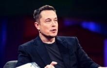Маск хочет отправить на Марс миллион жителей Земли: корабль почти готов - видео