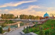 Новые санкции против Украины: Ташкент начал серьезно грозить Киеву