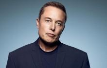 """Илон Маск сделал сенсационное заявление: """"Tesla готовит прорыв, который навсегда поменяет жизнь людей"""""""