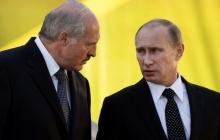 Устранение Лукашенко и не только: Березовец назвал сценарии РФ по быстрому захвату Беларуси