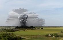 Ядерный взрыв на Харьковщине: о чем все молчали полстолетия