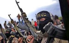 ИГИЛ прорвало оборону в Абу-Камале - российско-сирийские войска не в силах сдержать наступление