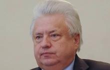 Умер экс-директор ФСБ Ковалев - еще один генерал, много знавший о Путине, загадочно ушел из жизни