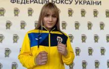 На Киевщине поезд насмерть сбил Амину Булах: кем оказалась погибшая