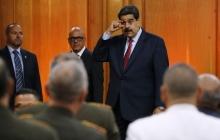 Bloomberg раскрыл, как Кремль на самом деле относится к режиму Мадуро