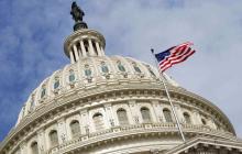 Делегация Конгресса США едет в Украину: безопасность на кону, все очень серьезно