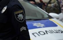Мощный взрыв на Донбассе унес жизнь 24-летнего парня: в полиции рассказали детали ЧП