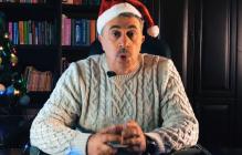 Доктор Комаровский назвал алкогольные лайфхаки, как пить на Новый год
