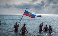 """""""А вы из Украины? А сало с собой взяли?"""" - российские туристы издевались над украинкой: она ярко поставила их на место"""