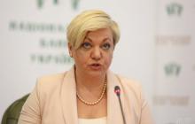 """Канал """"1+1"""" попал в скандал из-за Гонтаревой: Сеть возмутило новое видео журналистов Коломойского"""