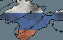 Российский МИД ответил на проект резолюции ООН по Крыму: что известно