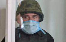 """""""Бойни под Житомиром можно было избежать: стрелок уже нападал на людей"""", – Найем"""