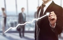 Телетрейд — идеальный пассивный доход для активных бизнесменов