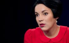 """Кошкина разозлилась из-за истории с умершим врачом Венжиновичем: """"Это даже не зрада, это подлость"""""""