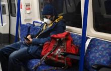 Запуск метро в Украине: в Кабмине назвали дату и условия для Днепра, Харькова и Киева