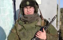 Военный РФ написал маме прощальные слова и попросил извинений - его часть сразу же подняли по тревоге