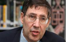 """Экс-посол США в Украине Хербст о Коломойском: """"Наши органы правопорядка рассматривают его вопрос"""""""