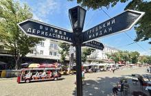 На Одессу свалилась новая беда: от нее нет спасения даже дома - фото