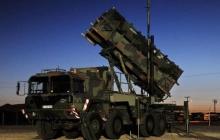 США снова продемонстрировали всему миру свою военную мощь: американские системы ПРО уничтожили более 150 советских ракет