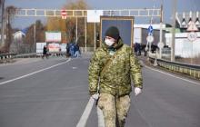 """Стало известно, когда Украина откроет внешние и внутренние границы и КППВ с """"ЛДНР"""""""