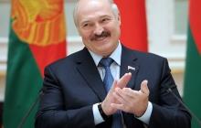 """Александр Лукашенко отвернулся от Кремля: """"Я обещаю США, что белорусы для вас будут самыми надежными партнерами"""""""