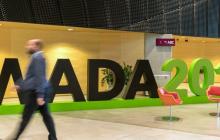 Россию могут не допустить к участию к Евро - 2020 и Олимпиаде - 2020 году из-за допинга - СМИ