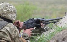 Война на Донбассе: боец ВСУ получил ранение, противник несет потери в живой силе - сводка за 15 июня