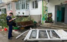 Сильный взрыв в многоквартирном доме в Крыму унес жизнь человека – срочно эвакуированы десятки жильцов