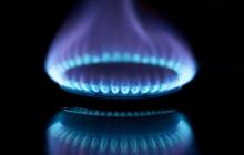 Газ может подорожать на четверть до конца года – СМИ