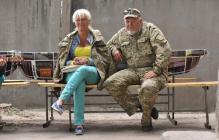 """""""Хана"""" и его жену избил пасынок вместе с другом: в полиции Киева рассказали, как все было"""