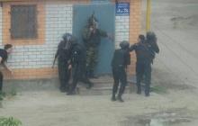 Сельский сантехник ошибочно попал в ориентировку подозреваемых в терактах в Актобе
