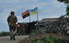 Вечернее обострение на Донбассе: террористы решились на неожиданный шаг