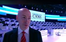 """Гордон резко ответил критикам: """"Меня не интересует, что думает общество"""", видео"""