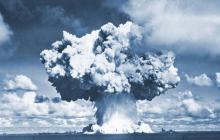 Россия применила глубинные бомбы возле побережья Крыма для уничтожения секретного оборудования - источник